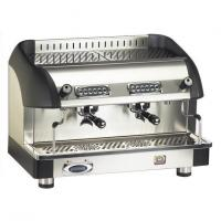 Buy cheap Italy BEZZERA Commercial Semi Automatic Coffee Machine B6000 from wholesalers