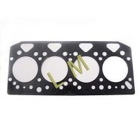 Buy cheap Engine parts Cylinder head gasket from wholesalers