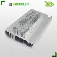 Wholesale Electronic Heatsink from china suppliers