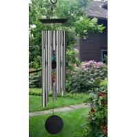 Wholesale Chakra Seven Stones Wind Chime LARGE from china suppliers