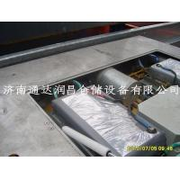 Wholesale Through Rack from china suppliers