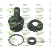 Buy cheap SUSPENSION PARTS K8195T MOOG K8195T BALL JOINT from wholesalers