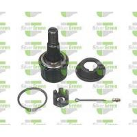 Buy cheap SUSPENSION PARTS K8433 MOOG K8433 BALL JOINT from wholesalers