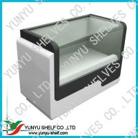 Wholesale Glass display showcase Glass display showcaseYY-551 from china suppliers