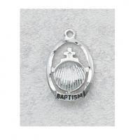 Buy cheap Holiday Gift Ideas Baptism - 16 Chain from wholesalers