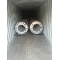 Wholesale Silicon Carbide Cored wire from china suppliers