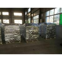 Buy cheap polyethylene fiber steel fibre for reinforced concrete Suppliers from wholesalers