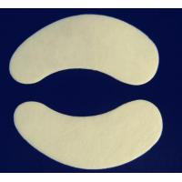 free lint eye patch for eyelash extension Manufactures