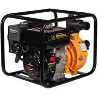 DKHWZ50-50-A Water Pumps Manufactures