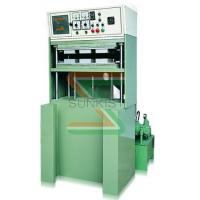 Buy cheap SA-18 Hot Moulding Machine from wholesalers