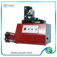 Buy cheap Automatic electric pad printing machine from wholesalers