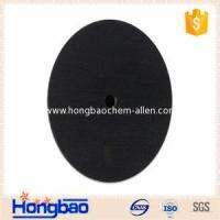 Wholesale uhmwpe sheet for crane outrigger pad reducing the overall pressure being directed at the g from china suppliers