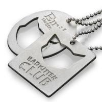 Wholesale DOG TAG from china suppliers