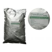 Buy cheap Ion Exchange Resin MB9L Polishing Mixed-Bed Resin from wholesalers