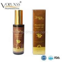 Wholesale Moroccan Argan Oil from china suppliers