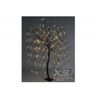 Buy cheap Product: Tree Light 400L Warm White from wholesalers