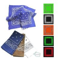 Wholesale Campaign Products Fashion Bandana from china suppliers