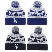 Buy cheap Week's Hottest Quotations Washable Winter Men Women Hat Running Cap Beanie from wholesalers