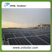 Wholesale ZNL Accessories Ballast type roofing system from china suppliers