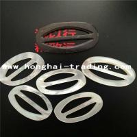 Buy cheap White MOP Shell Crafts product
