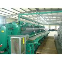 Wholesale ZRD fishnet machine from china suppliers