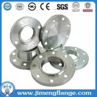 Wholesale Forged Steel Plate Welding Flange from china suppliers