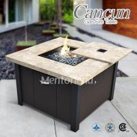 Buy cheap Firepit& BBQ MT060043A from wholesalers
