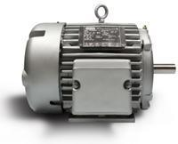 Buy cheap Permanent Magnet AC Motors from wholesalers