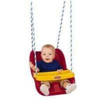 Buy cheap Baby Toys Fisher-price Infant To Toddler Swing In Red from Fisher-Price from wholesalers