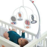 China Manhattan Toy Wimmer-ferguson Infant Stim-mobile For Cribs For 2015 by Manhattan Toy on sale