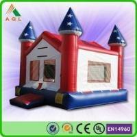 Buy cheap Prices new residential inflatable bouncers for rent from wholesalers
