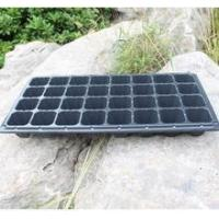 32 vegetable plant seedlings grow trays Manufactures