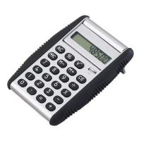 Wholesale Auto Flip Calculator from china suppliers