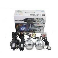 Wholesale H-G3,Bi-xenon projector kit,48US$/set For sample from china suppliers