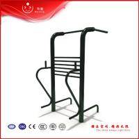 Wholesale Multi-function equipment from china suppliers