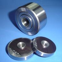China Textile Bearings on sale