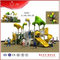 Buy cheap indoor playground equipment south africa from wholesalers
