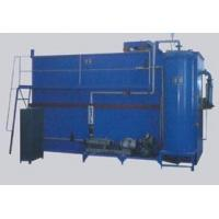 Wholesale Airfloatationequipment BL102 from china suppliers