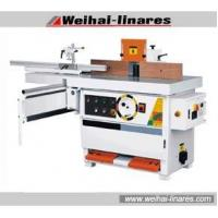 Buy cheap MX180Spindle Moulder from wholesalers