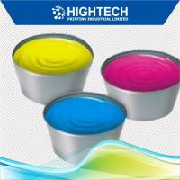 Newest and Hotest!!environment protection offset soybean ink