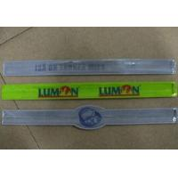 Buy cheap Slap Wrap wristband from wholesalers