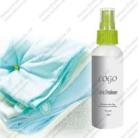 Skin Care Products New Scented Fabric Freshener