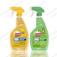 Buy cheap Antibacterical Bathroom Cleaner from wholesalers