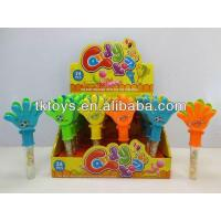 Baby Toys 2013 HOT!!! CANDY TOY Manufactures