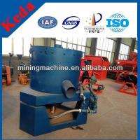 Wholesale Centrifugal separator from china suppliers