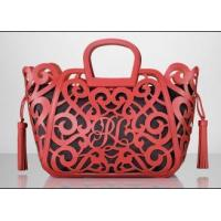 Wholesale Imitation Leather Bag IBAG-01 from china suppliers