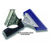 Buy cheap Window Tinting Tools from wholesalers