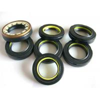 Buy cheap Automobile & Truck Seal Power Stering Seal from wholesalers