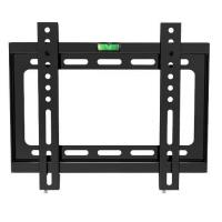 Buy cheap Fixed TV wall mount Product name:Flat Screen Tv Bracket from wholesalers