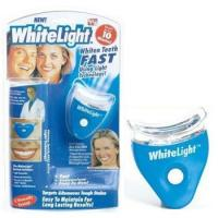 Wholesale New Products Teeth Whitening Light, Home Teeth Whitening Kit from china suppliers